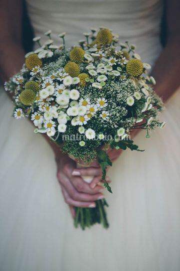 Bouquet country