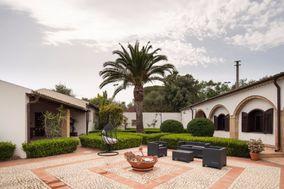 Umberto Luxury Villa - Le Dimore Reali