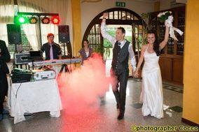 Fabrizio Weddings