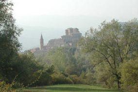 Agriturismo Montalcino