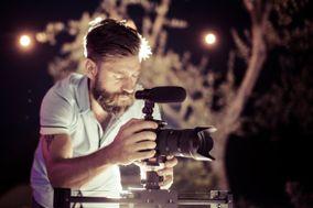 Alberto Aperi Videographer