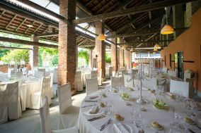Al Castello Resort