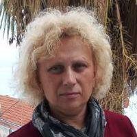 Rita  Scacchi