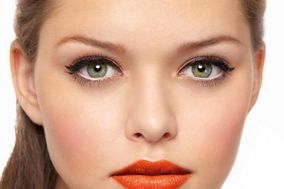 Valentina Make-up Artist