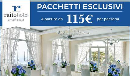 Hotel Raito 1