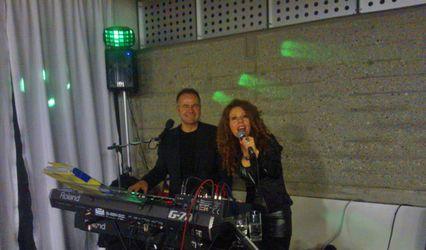 Dany & Elisa 1