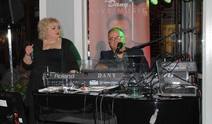 Dany & Elisa