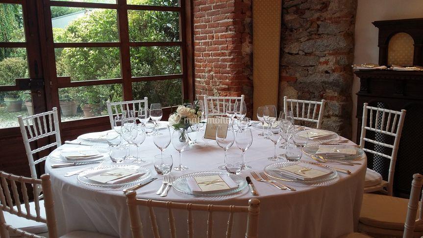Wedding Novara