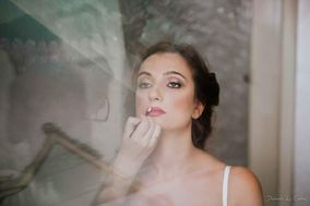 Valentina Lentini Make-Up Artist