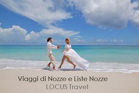 Locus Travel
