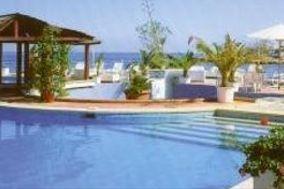Villa Esperia Hotel Ricevimenti