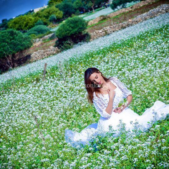 Matrimonio-2021-weeding