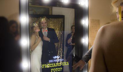 Party Amore e Fantasia