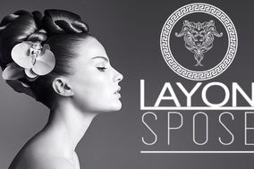Layon Creation