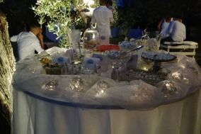 A-Tipico Catering