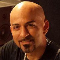 Alessandro   Giallombardo