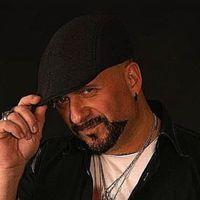 Stefano Guizzo