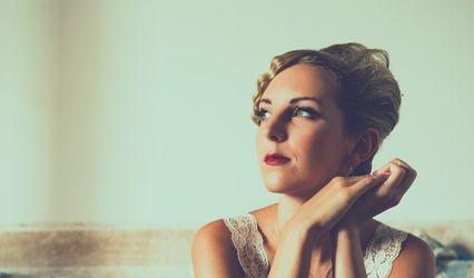 Selene Pozzer Photographer
