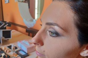 itStyle make up Siracusa