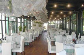ristorante brianza matrimonio ricevimenti banchetto