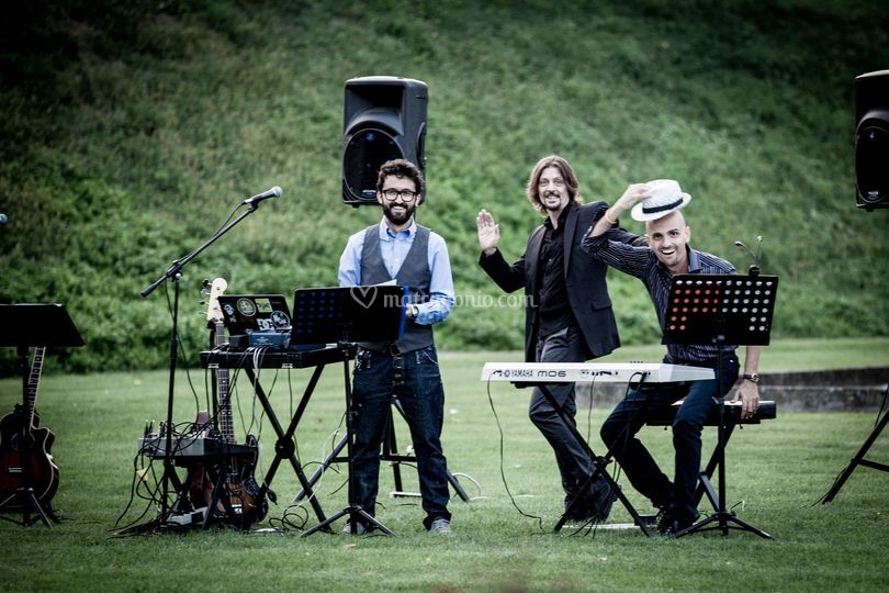 Libero(arbi)Trio