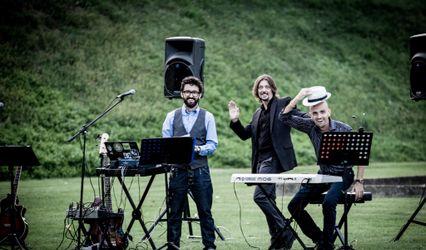 Libero(arbi)Trio 1