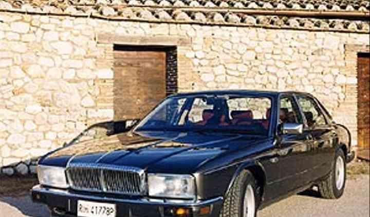 MRG Snc Autonoleggio2