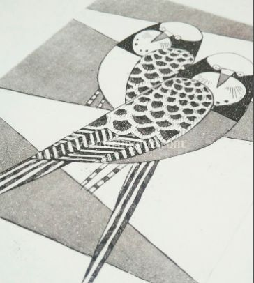 Stamperia d'arte Busato