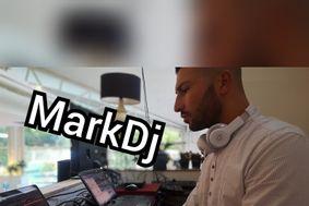 Mark Dj