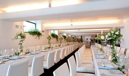 Sardegna Hotel Suites & Restaurant 2