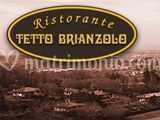Tetto Brianzolo