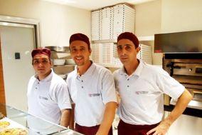Ristorante Pizzeria Santa Caterina