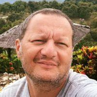 Fabrizio Anticoli