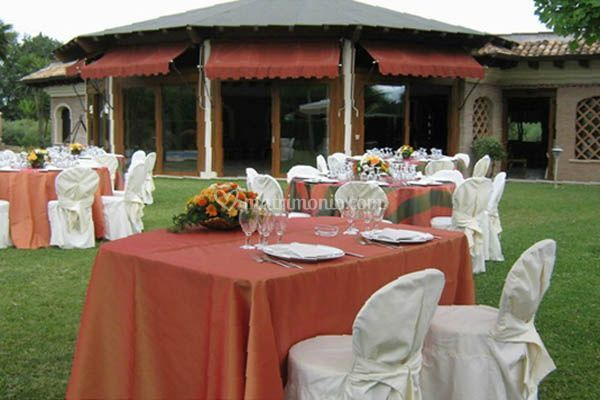 Allestimento giardino di casale montelena foto 15 for Allestimento giardino matrimonio
