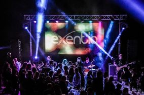 Exentia Live Band