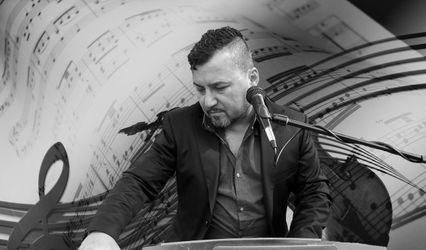 Rudi Lunghini eventi musicali