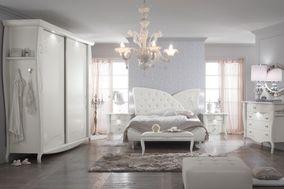 Arte Mobili Interior Design