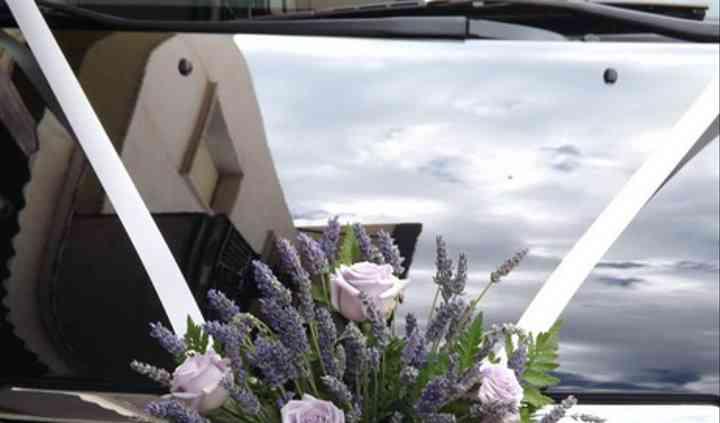La Casa del Fiore di Serena Bardella