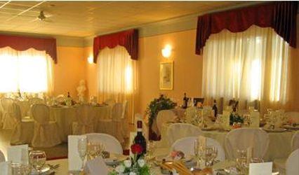 Ristorante Hotel Victor 1