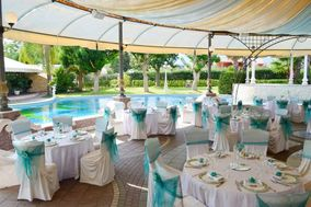 Chateaux & Catering