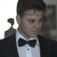 Gabriele  Aiello