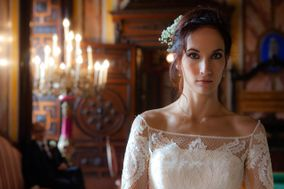 Orizzonte Wedding Film & Fotografia
