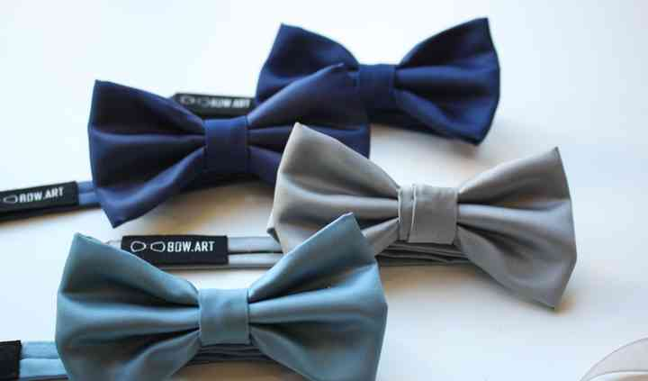 Bow.Art