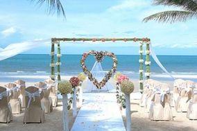 Leonida Wedding & Events