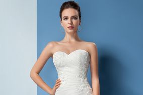 Mely Sposa