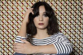 Lucrezia Paoletti Make-up Artist