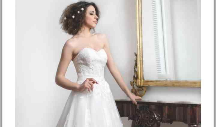 Abiti Da Sposa Benevento Vestiti Da Sposa Pagina 2