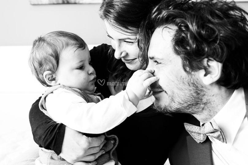 Alessia & Emanuele feb 20