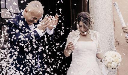 Your Creative Wedding 1