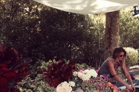 Paola Tursi Floral Design